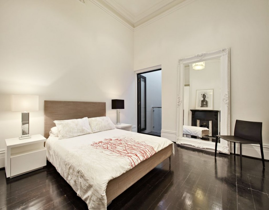 High 8 bedroom 027 HI RES ONLY