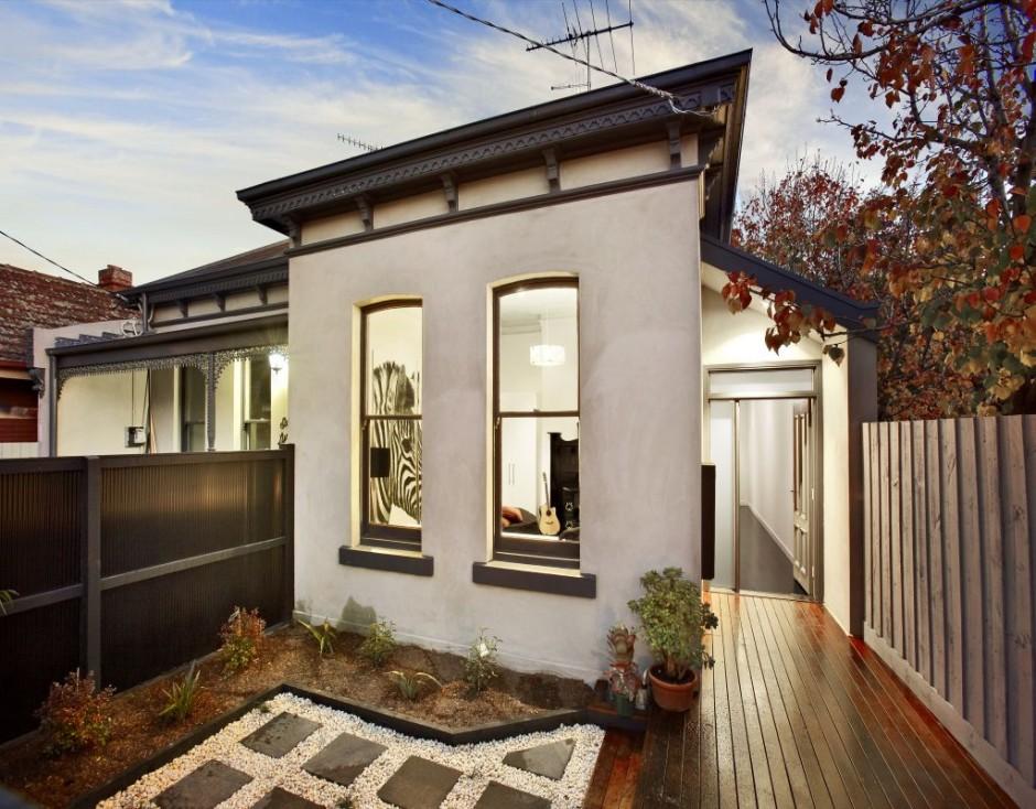 High 8 facade 096 HI RES ONLY