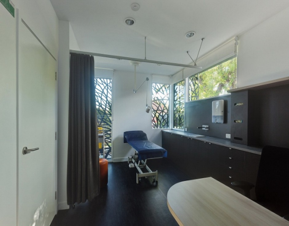 130306 Glen Eira Road Clinic 0018 (1024x800