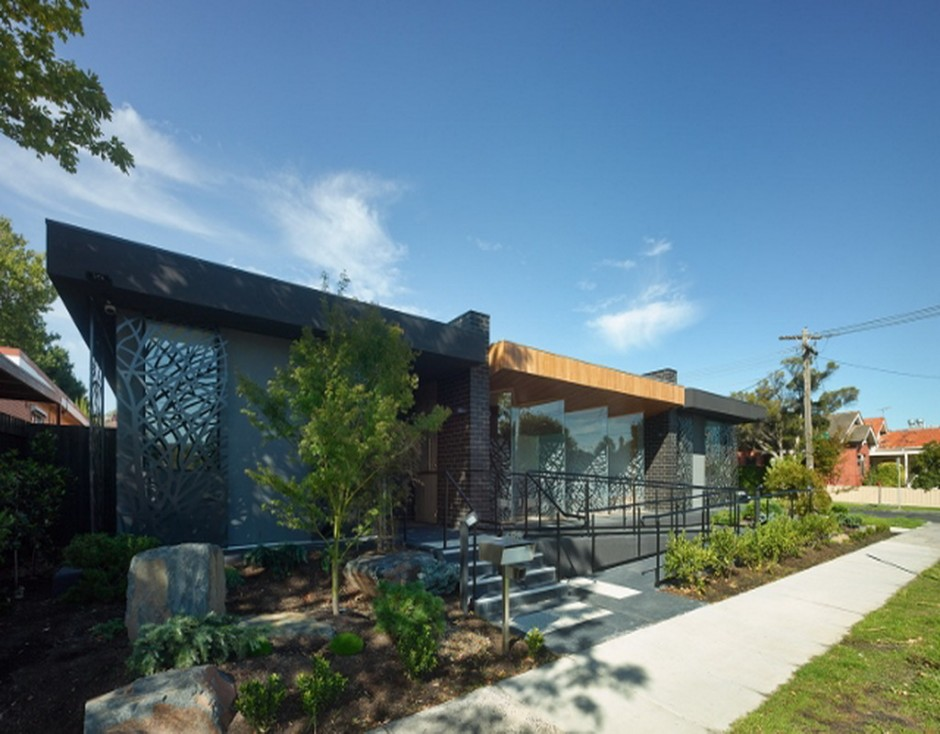 130306 Glen Eira Road Clinic 0114 (1024x800)